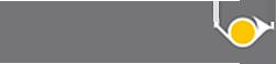 De Dietrich Process System