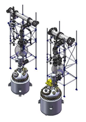 API-reactor-system-profile