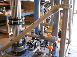 13 Plating Plant Evaporator
