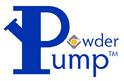 Powder Pump logo