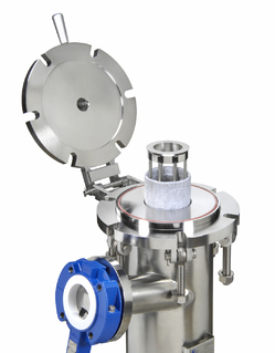valve_filter 2