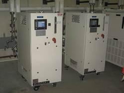 API kilo plant temperature control modules