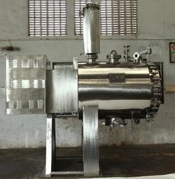 1500Litres-RVPD-Pharma-Model