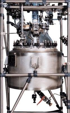 VERI-Reactormaxh=398,maxw=250,h=657,w=412.jpg
