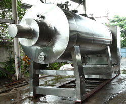 RVPD-1250L-GMP-Model