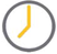 After Hours Contact Icon