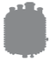 Glass-Lined reactor specification form icon