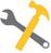 schedule service icon