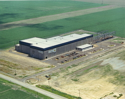 DDPS Inc. Corpus Christi, TX