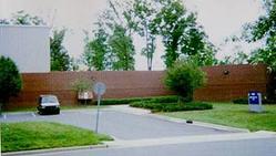 DDPS Inc., Charlotte, NC