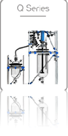 Q Series Reactor