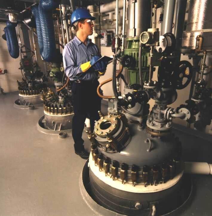 Reactor_inspection