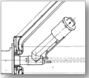 Double_Conical_Dryer_Case_Study_current_design_filter_dismantling