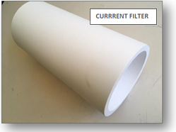 Double_Conical_Dryer_Case_Study_current_filter