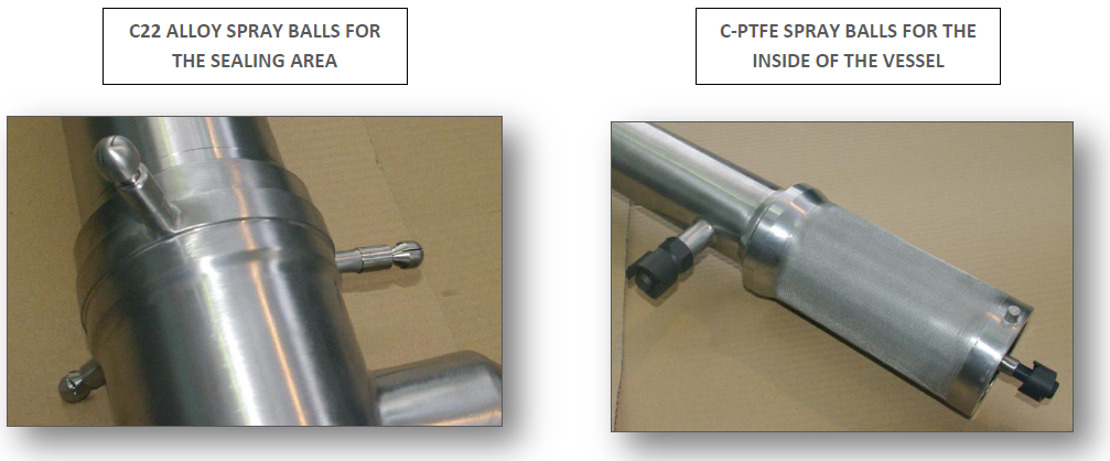 Double_Conical_Dryer_Case_Study_internal_CIP_Solution_photos