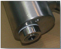 Double_Conical_Dryer_Case_Study_maintenance_nut