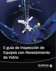GLS_inspection_eGuide_cover_image spanish.png