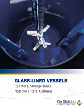 Glass-Lined_Vessels_eBrochure_cover_image