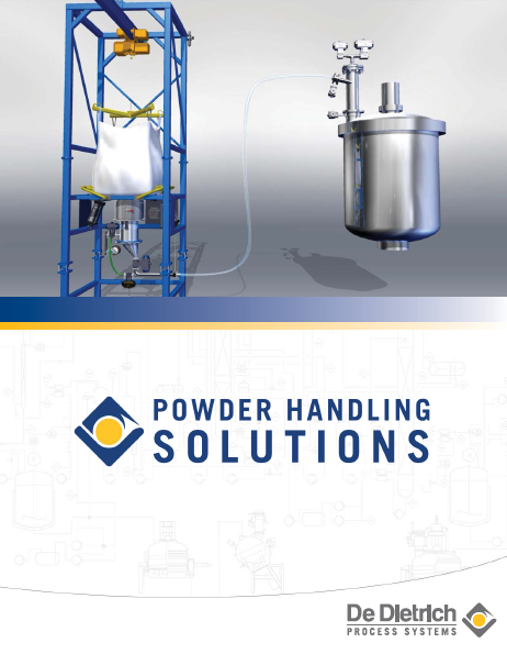 PH_Solutions_Brochure_cover.png