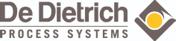 ddps-logo-md