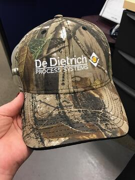 DDPS hat.jpg