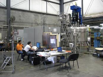 Factory Acceptance Tests: What They are and Why They're