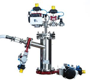 Powder Pump.jpg