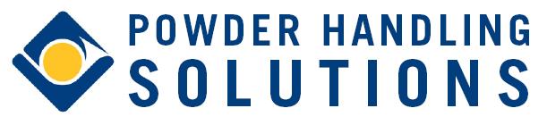 Powder_Handling_Logo_A.png