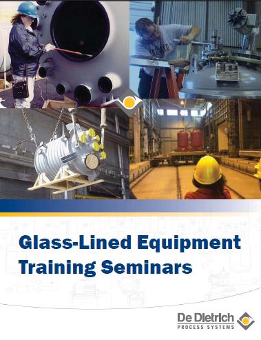 Training_Seminars_Brochure_cover
