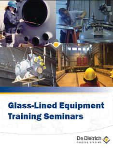 Training_Seminars_Brochure_cover