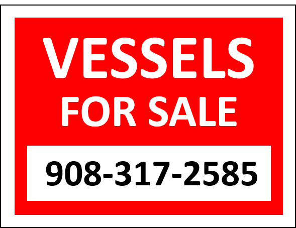 Vessels for sale sign.png