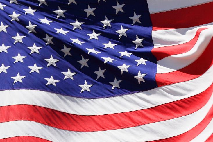 american_flag.png