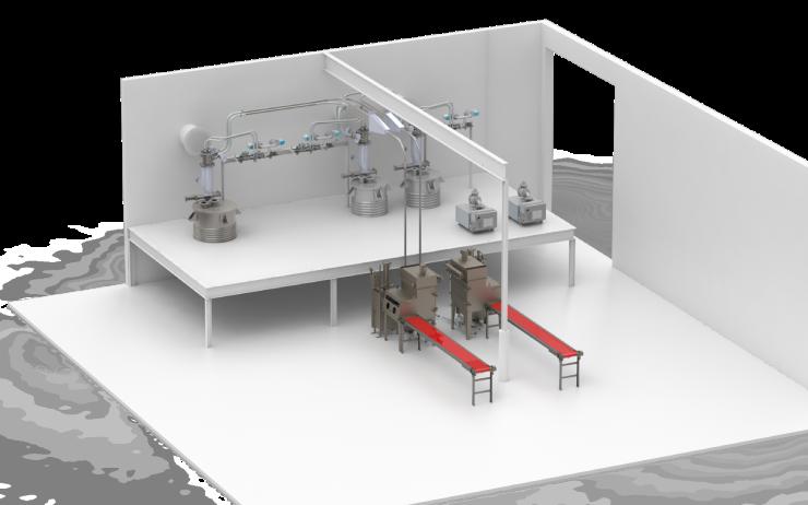 Powder Handling Solutions - System rendering (1)-1-1