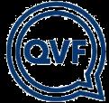 logo-qvf