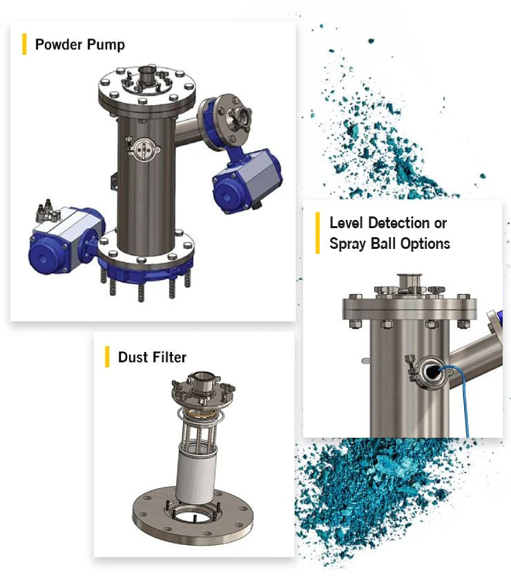 powder-handling-image-3-2